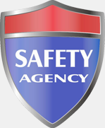 SAFETY AGENCY s.r.o.